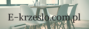 fotele biurowe i obrotowe